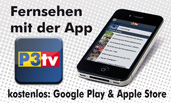 P3tv-App Download