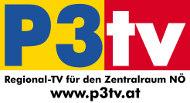 Logo P4 TV